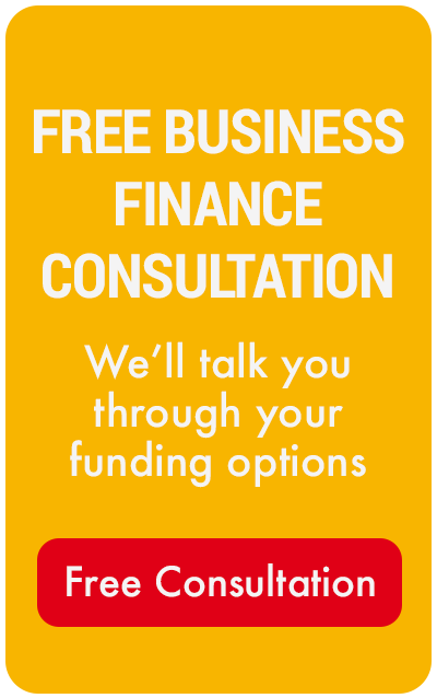 Business Finance Consultation