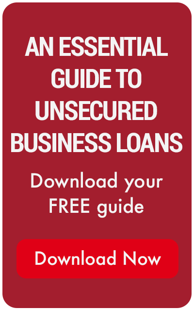 essential guide to unsecured business loans